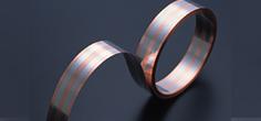 Composite Metal Materials