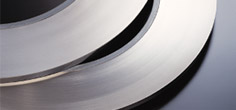 Special Steel Sheets & Coils