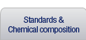 Standards & Chemical composition